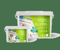 DE_Eimeretikett_Anti-Microbial_15-&-5-Liter_2021_web