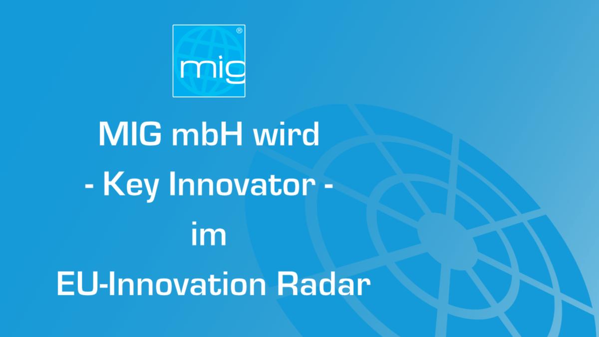 MIGmbH-eu-innovation-radar-de