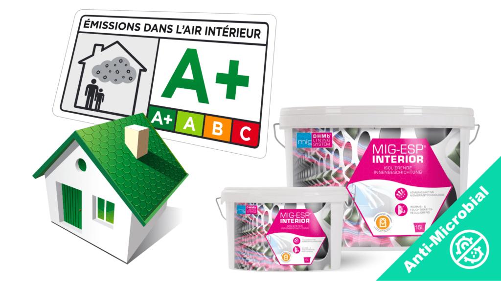 MIG-esp-interior-anti-microbial-A+