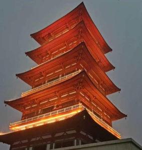 pagoda-china-mig-esp-exterior-4