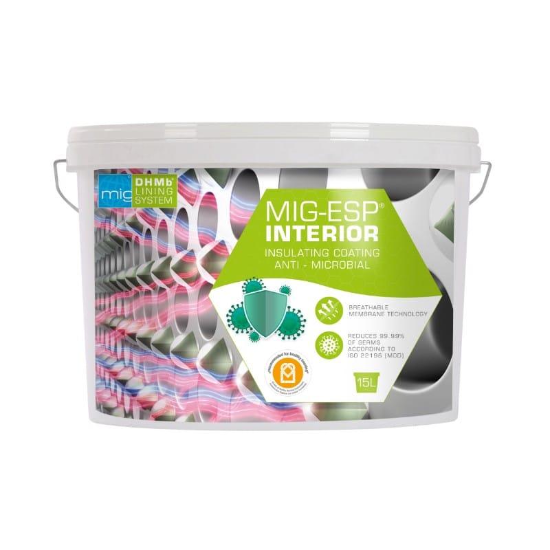 MIG-ESP-Interior-15L-anti-microbial-en-800px