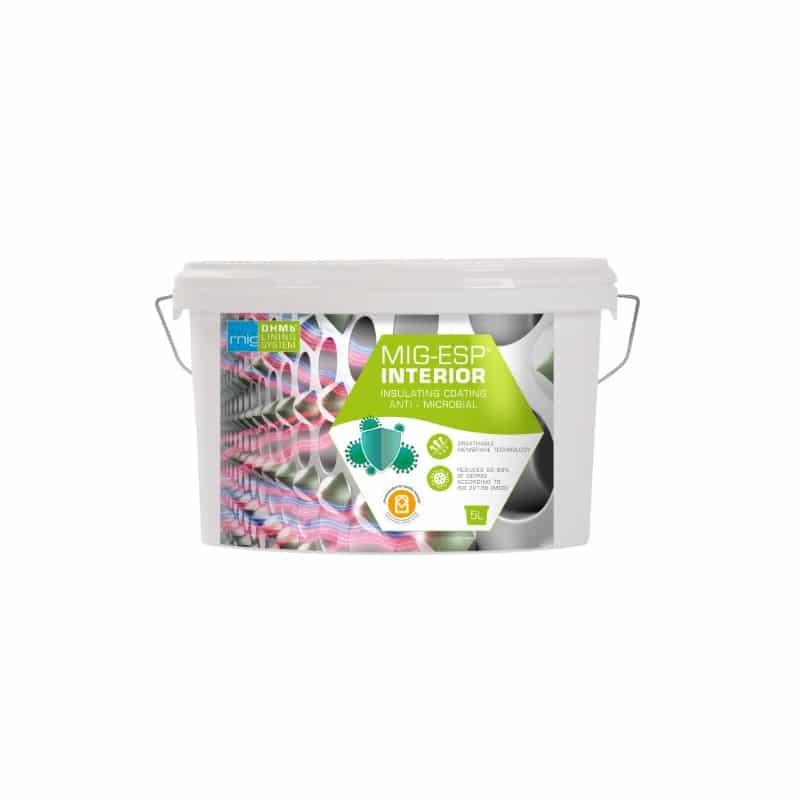 MIG-ESP-Interior-5L-anti-microbial-en-800px