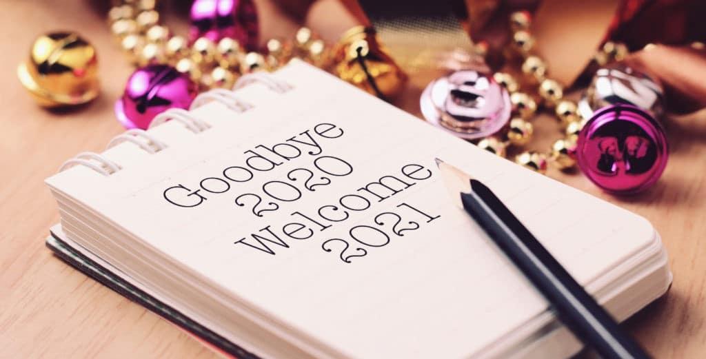 MIGmbH-new-year-2021-2