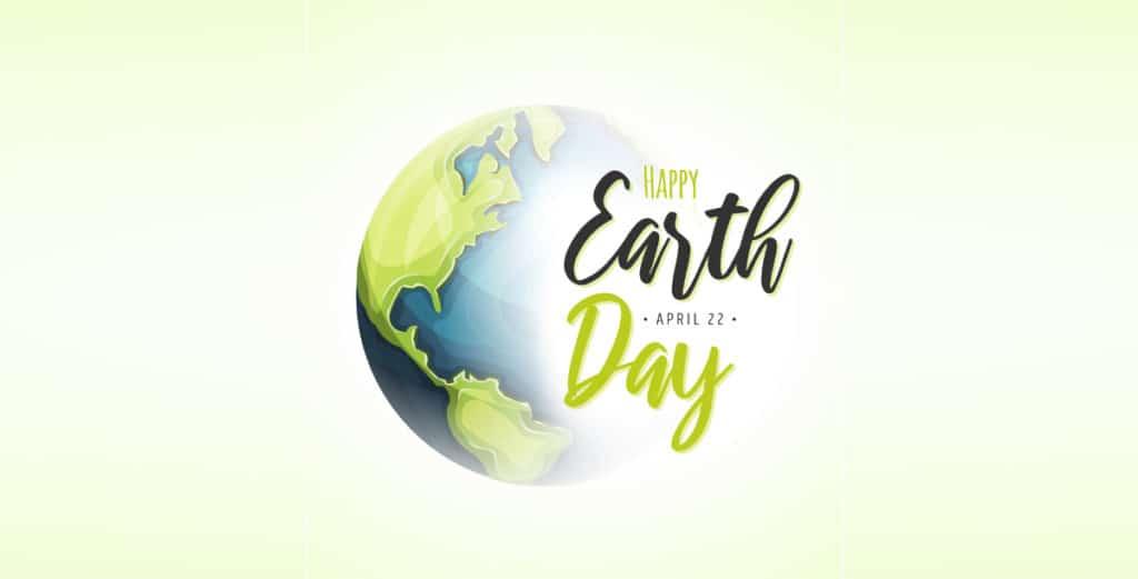 Earth-day-deserves-better-1