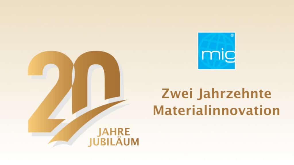 MIG-20-jahre-jubilaeum