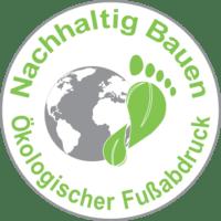 Nachhaltig-bauen-de