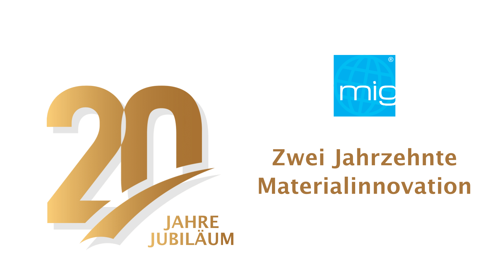 20-Jahre-Jubilaeum