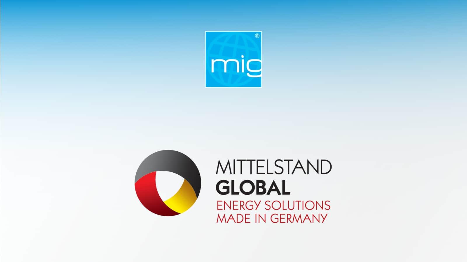 MIG-mbH-energy-solutions