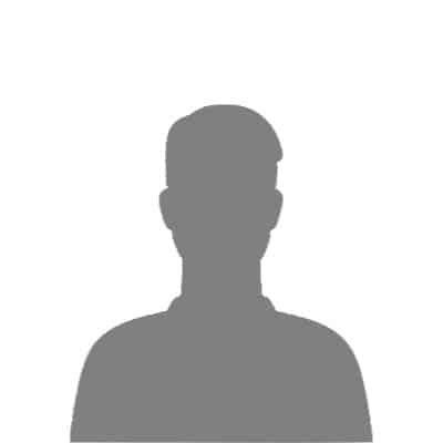 mig-avatare-2