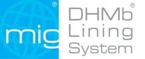 MIG-Logo-DHMb-Lining-System-400px