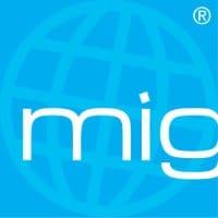 MIG_Logo_200x200px