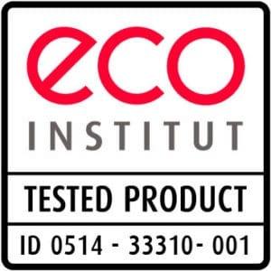 MIG Eco Label